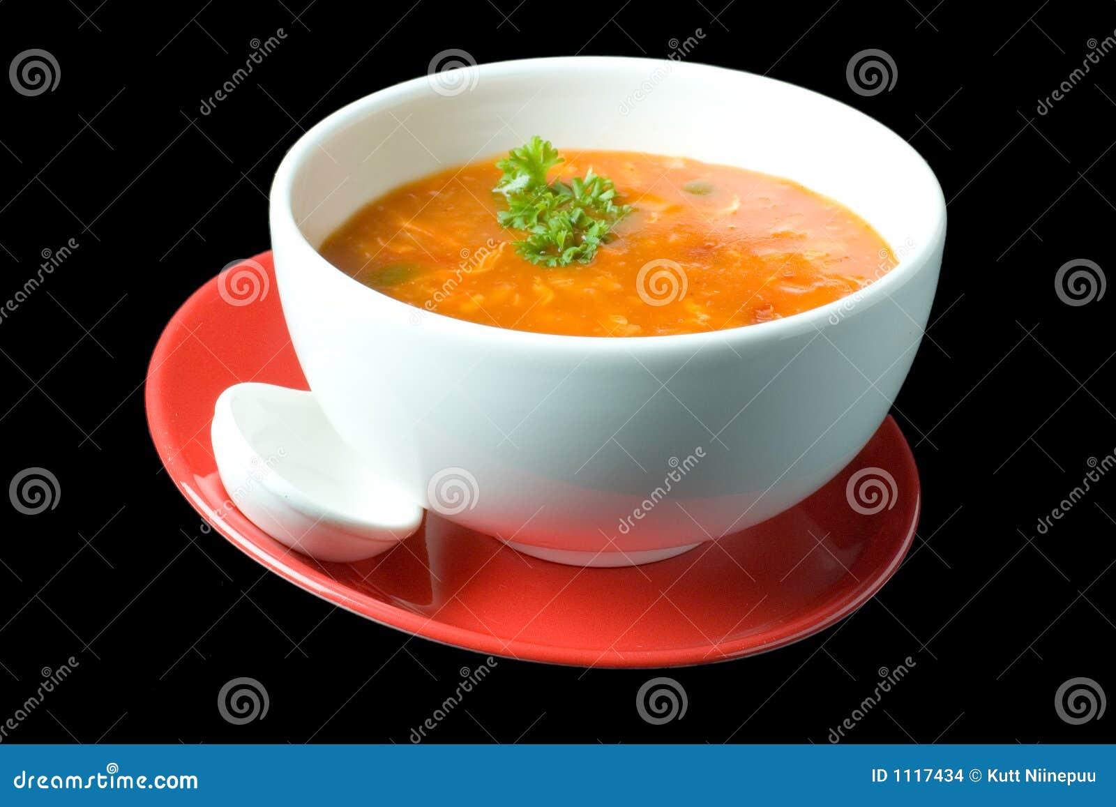 Sopa grossa 2 do russo
