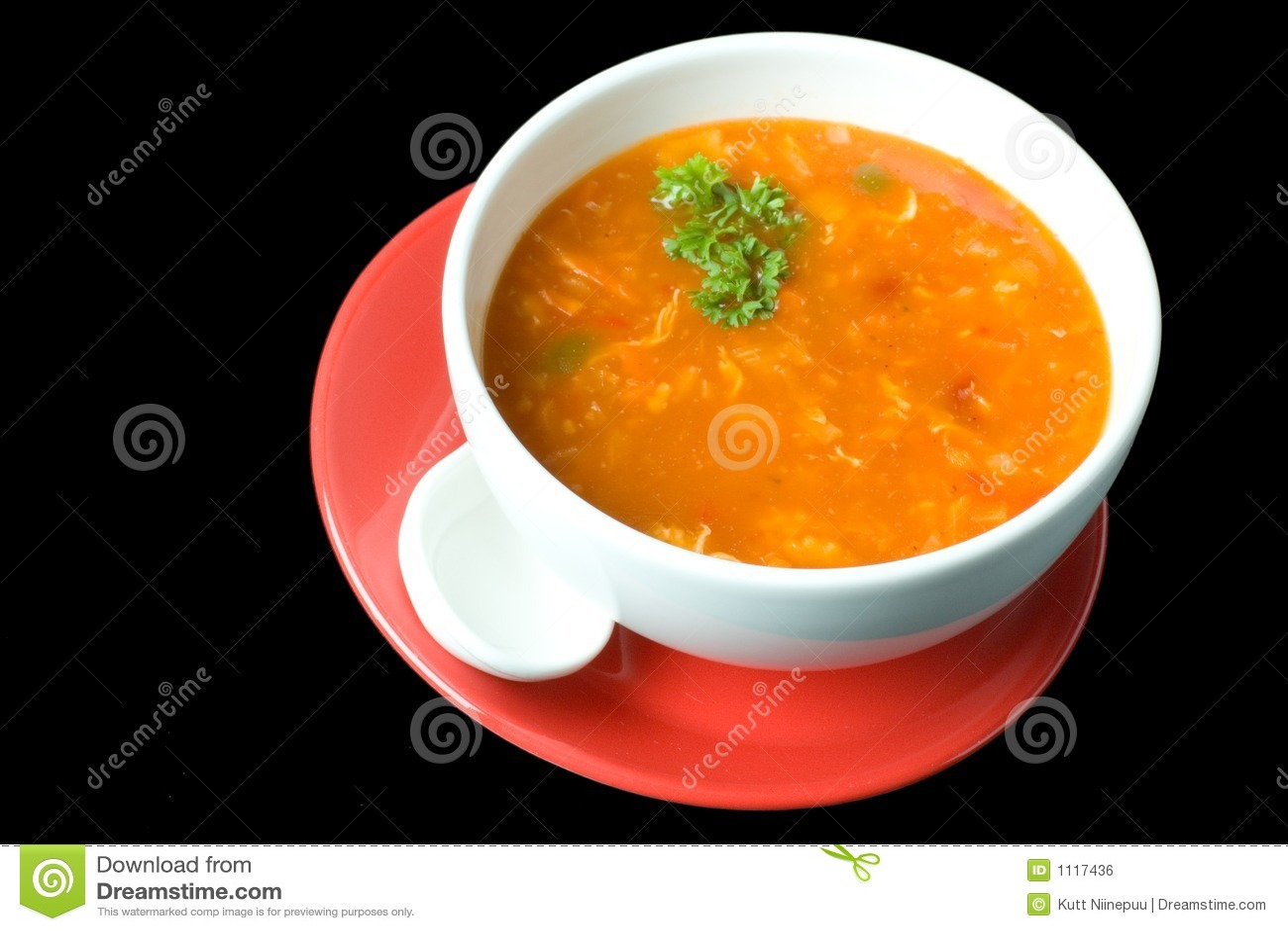 Sopa grossa 3 do russo