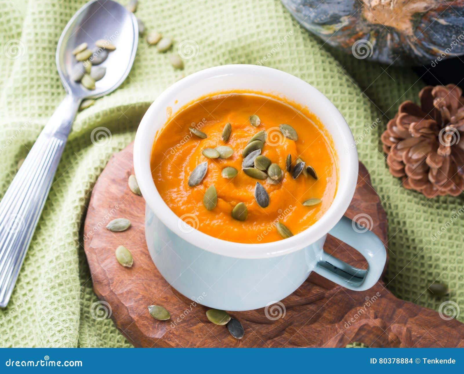 Dieta choque gazpacho
