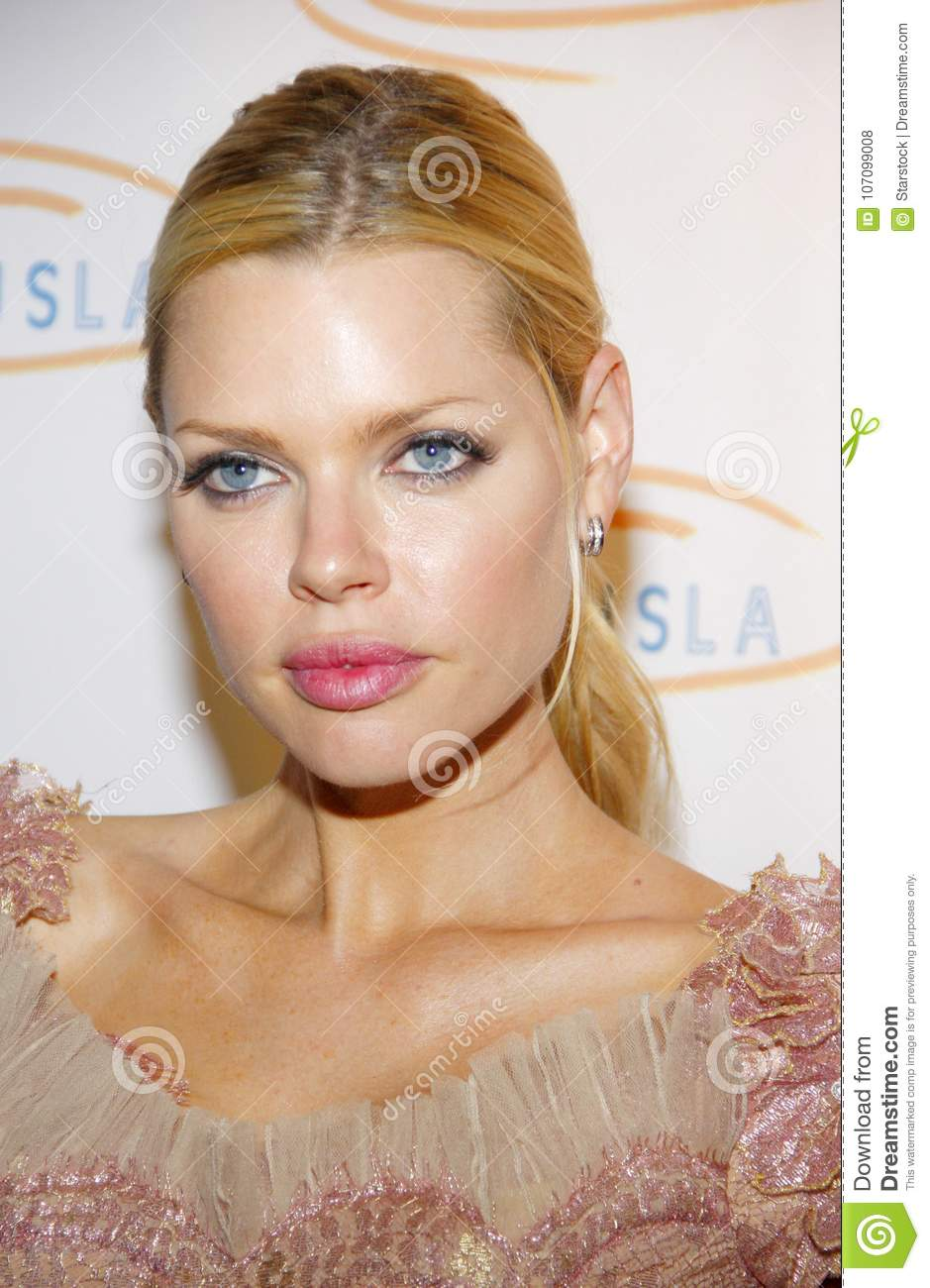 Sophie Monk editorial stock photo  Image of gala, lupus