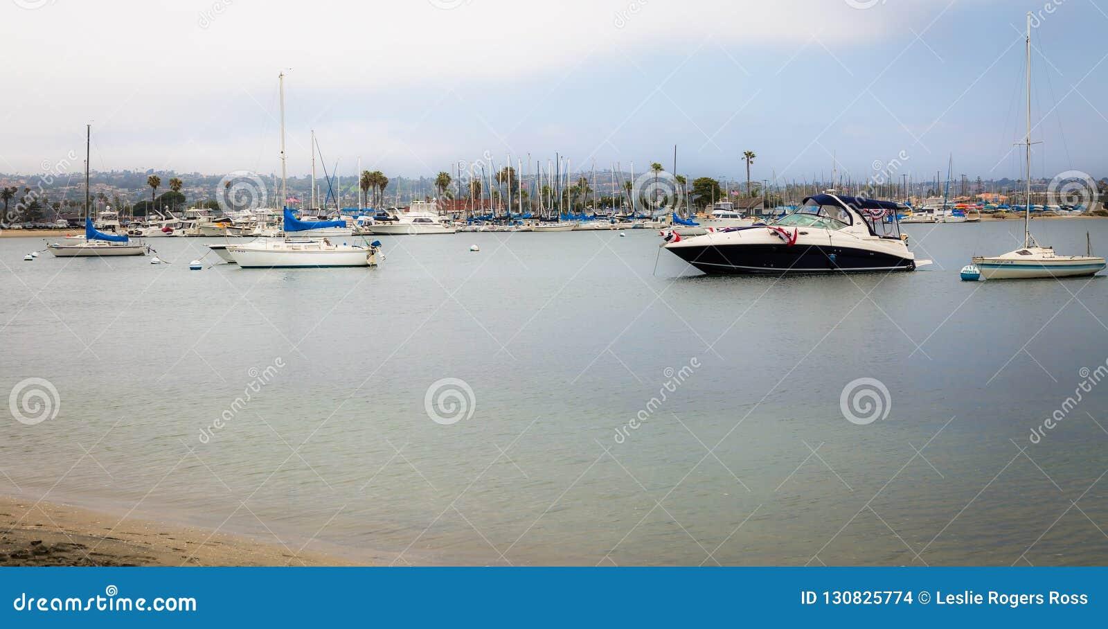 Sopra l acqua ed all isola con le barche