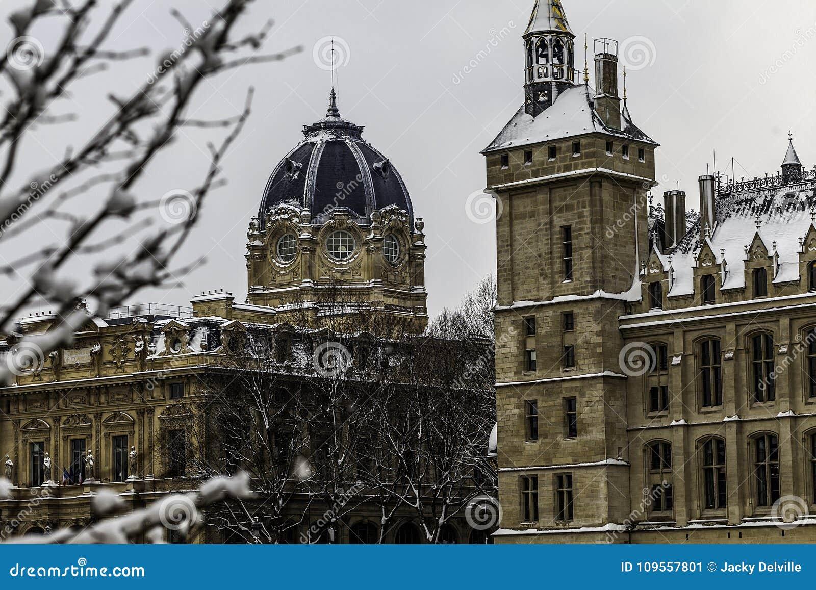 Sorbonne, universidad de París