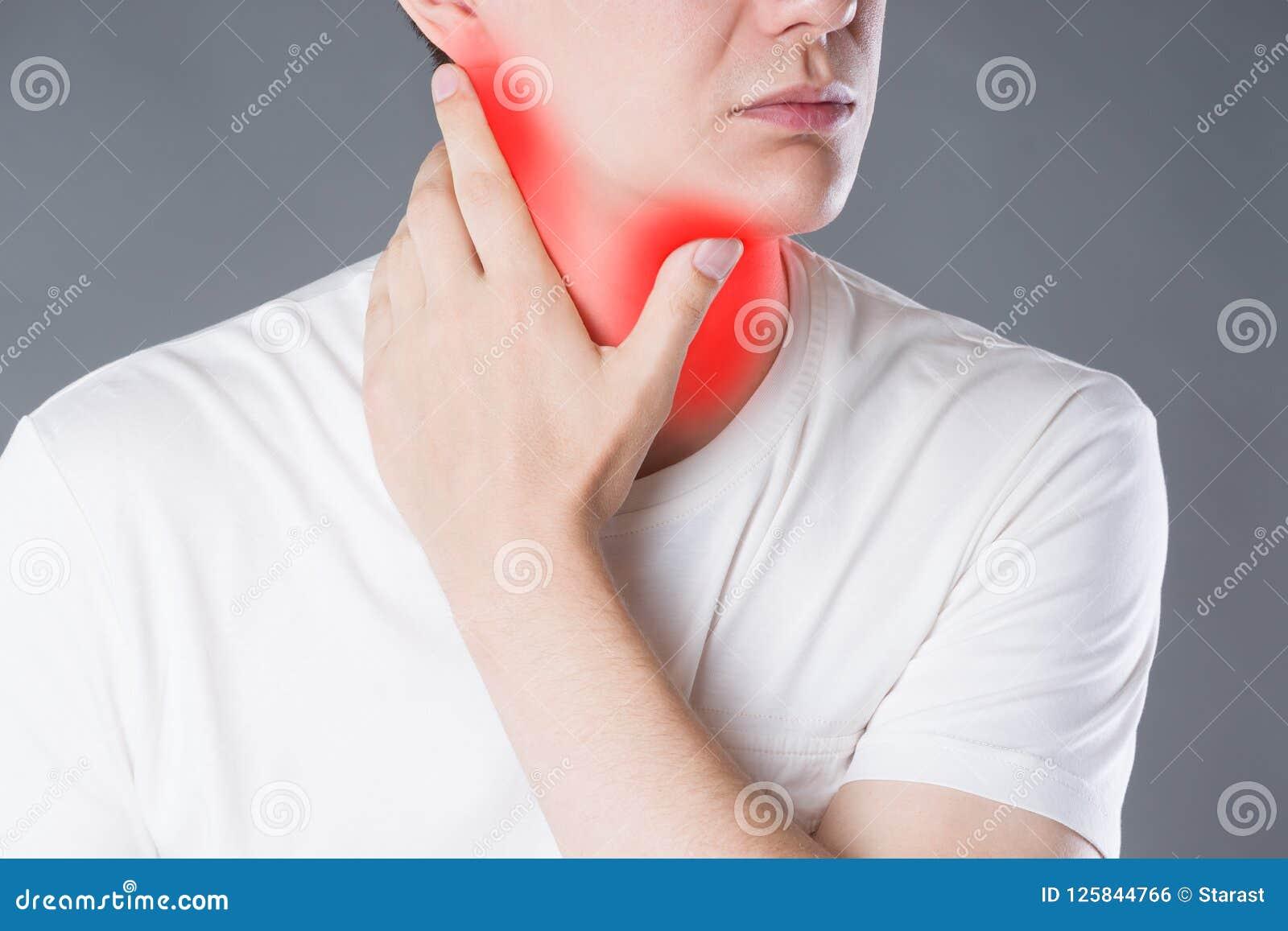 men in pain pics