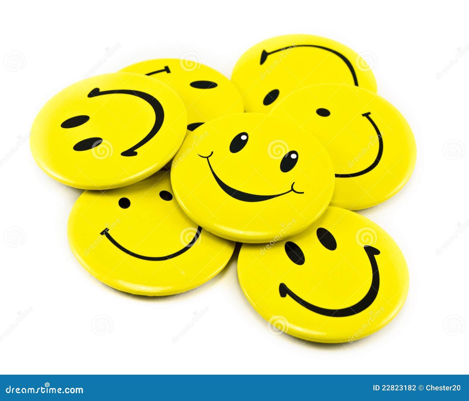 Sorrisi di colore giallo fotografia stock immagine 22823182 for Oggetti di colore giallo