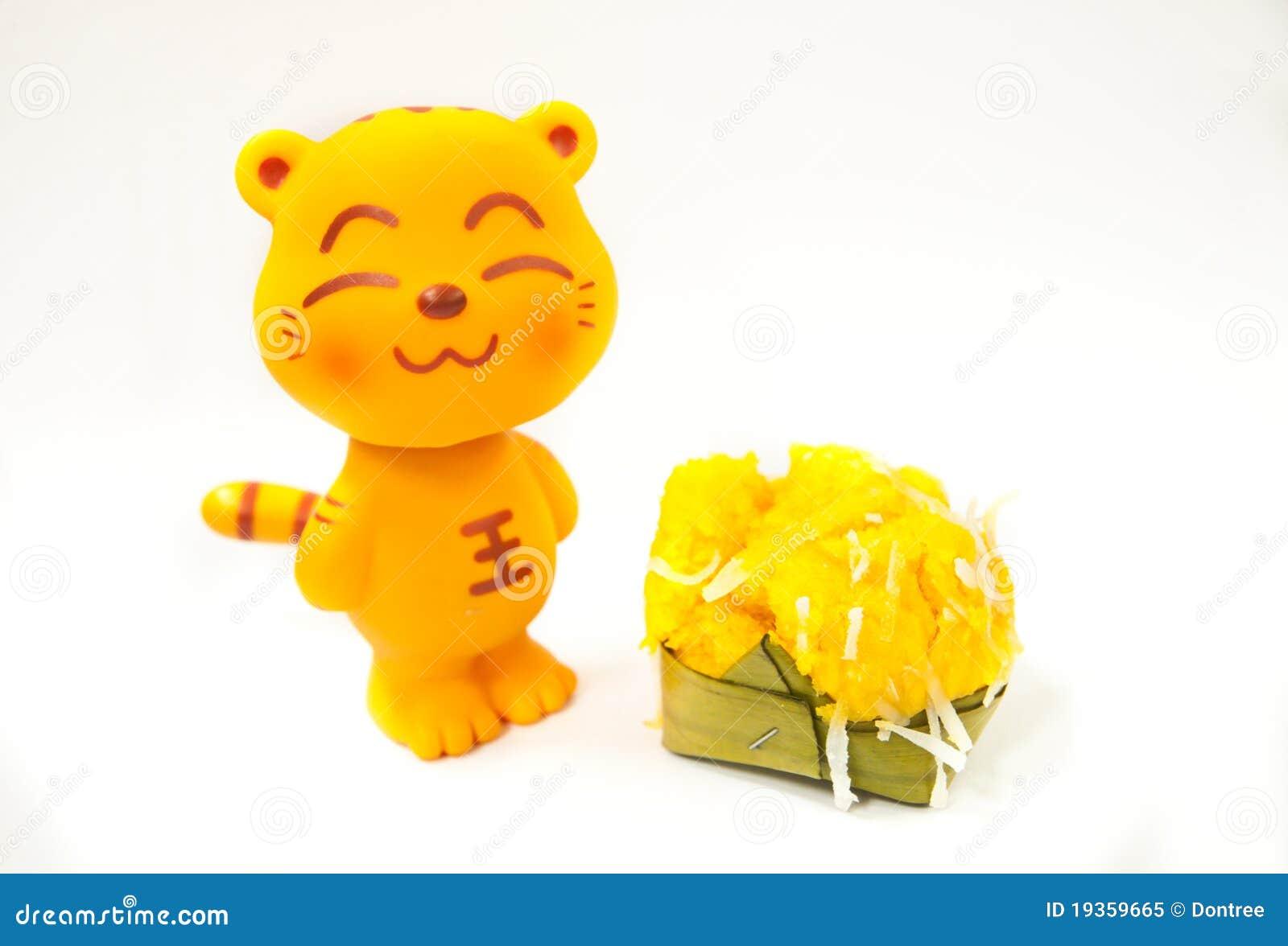 Sorriso do gato