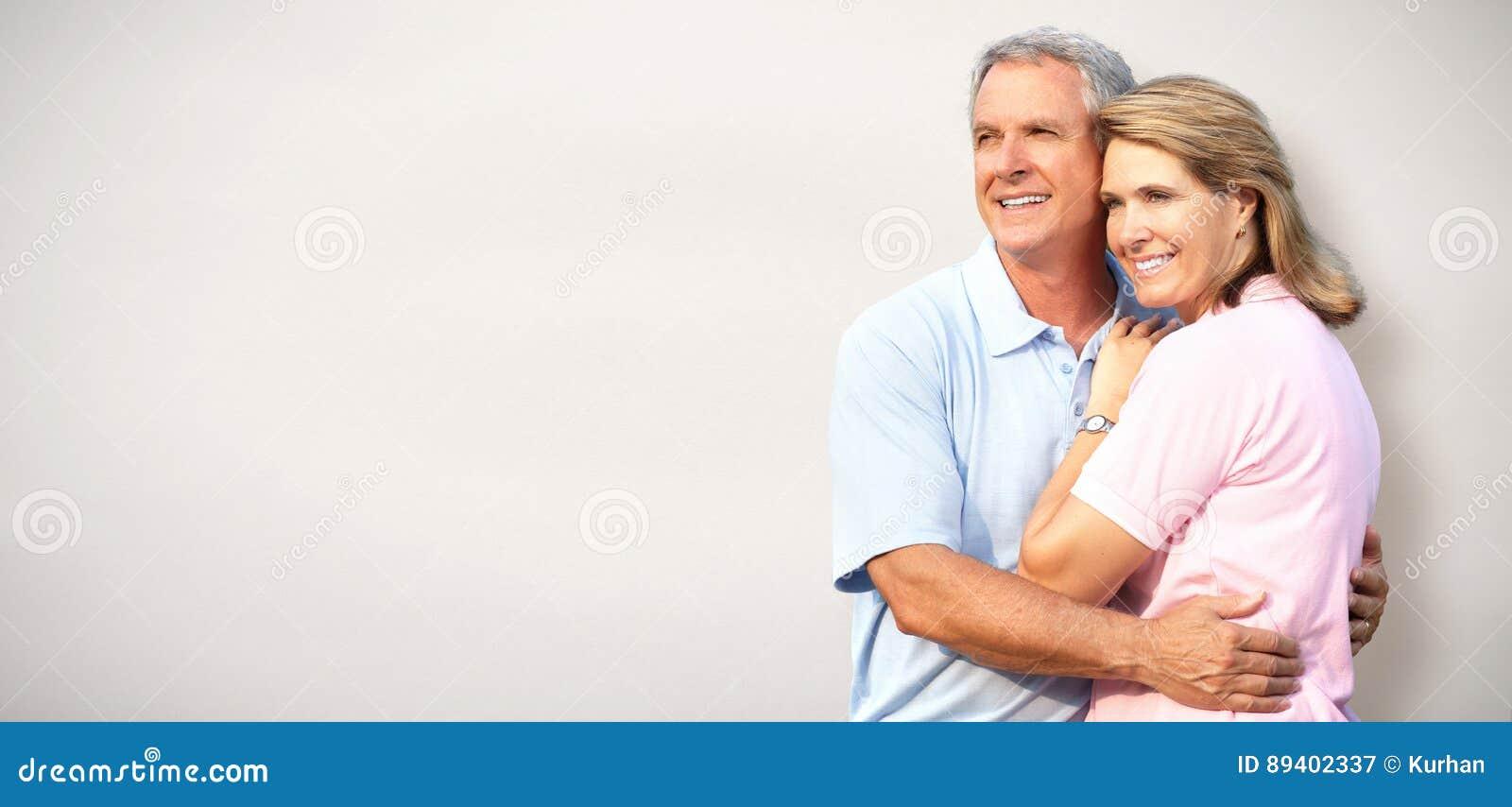 Sorriso superior dos pares