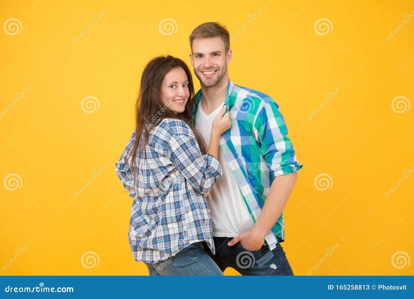 Dating Man valras.)