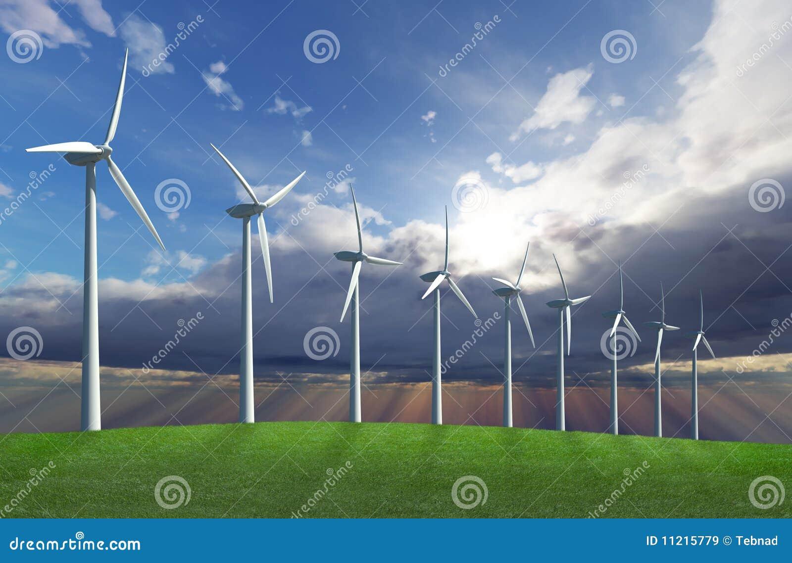 Sosta del vento