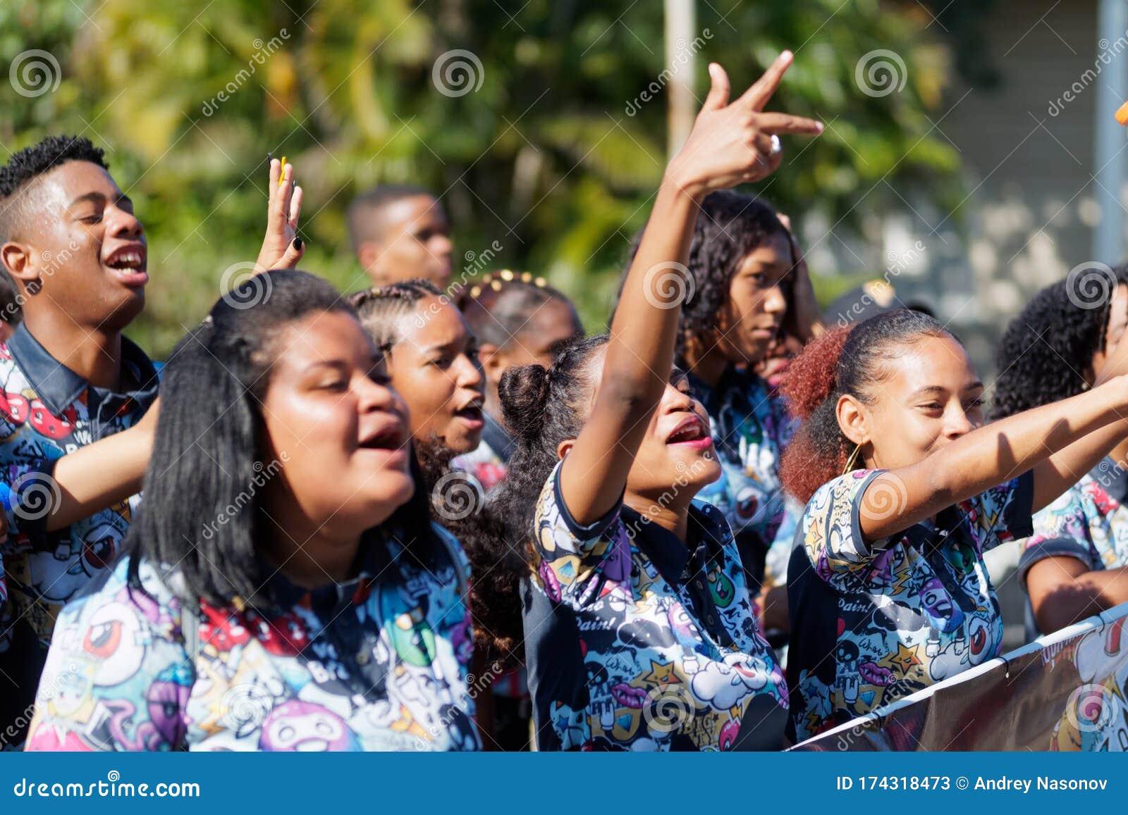 Dominican girls sosua republic I'm in