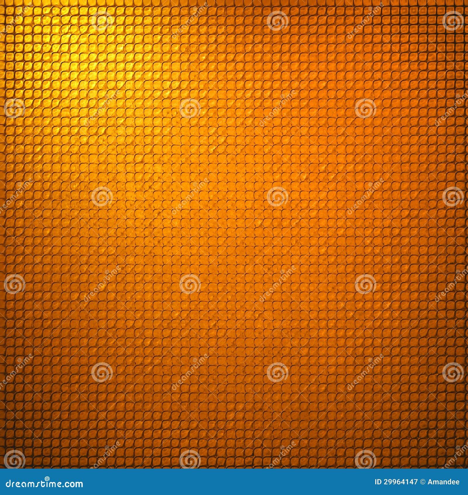 Sottragga il disegno di struttura del fondo di griglia dell oro