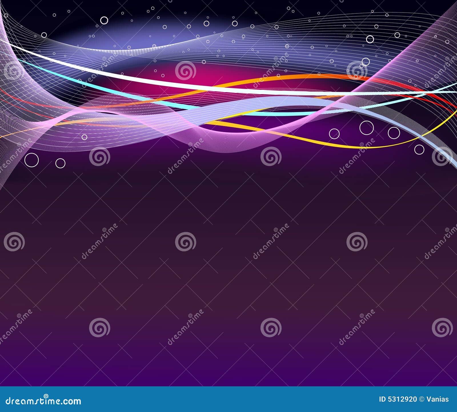 Download Sottragga Il Vettore Della Priorità Bassa Illustrazione Vettoriale - Illustrazione di dinamico, contesto: 5312920