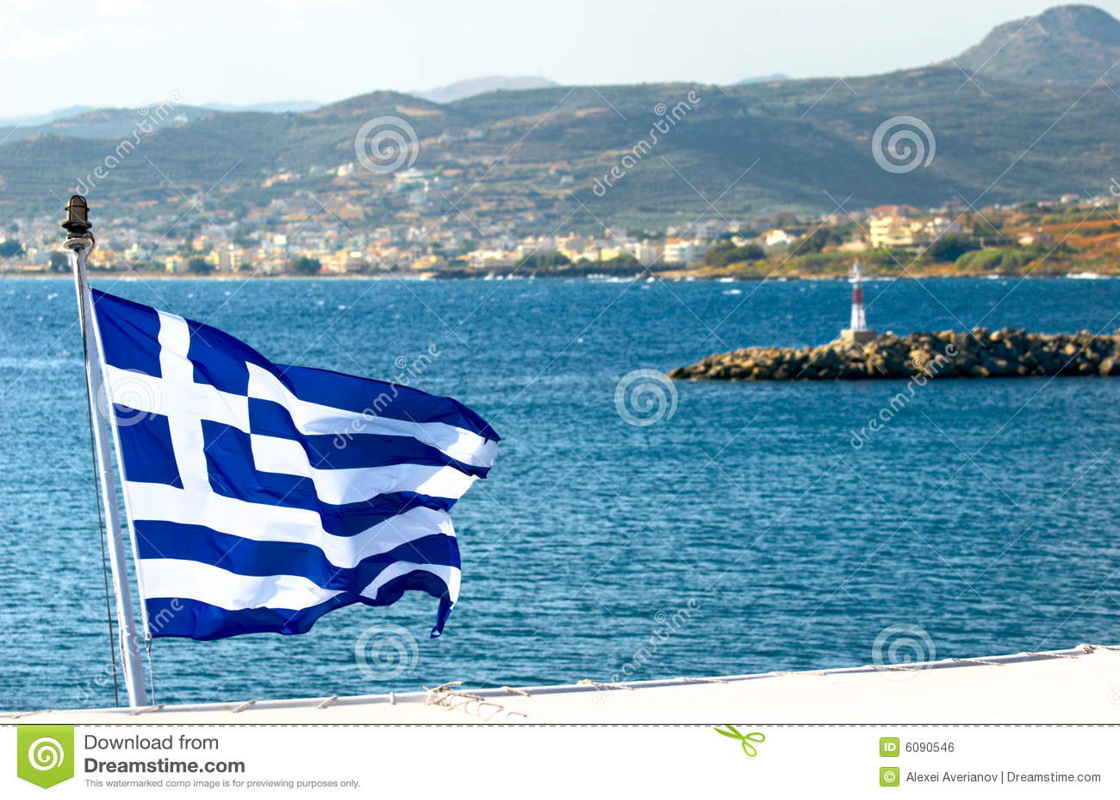 Online dating crete greece