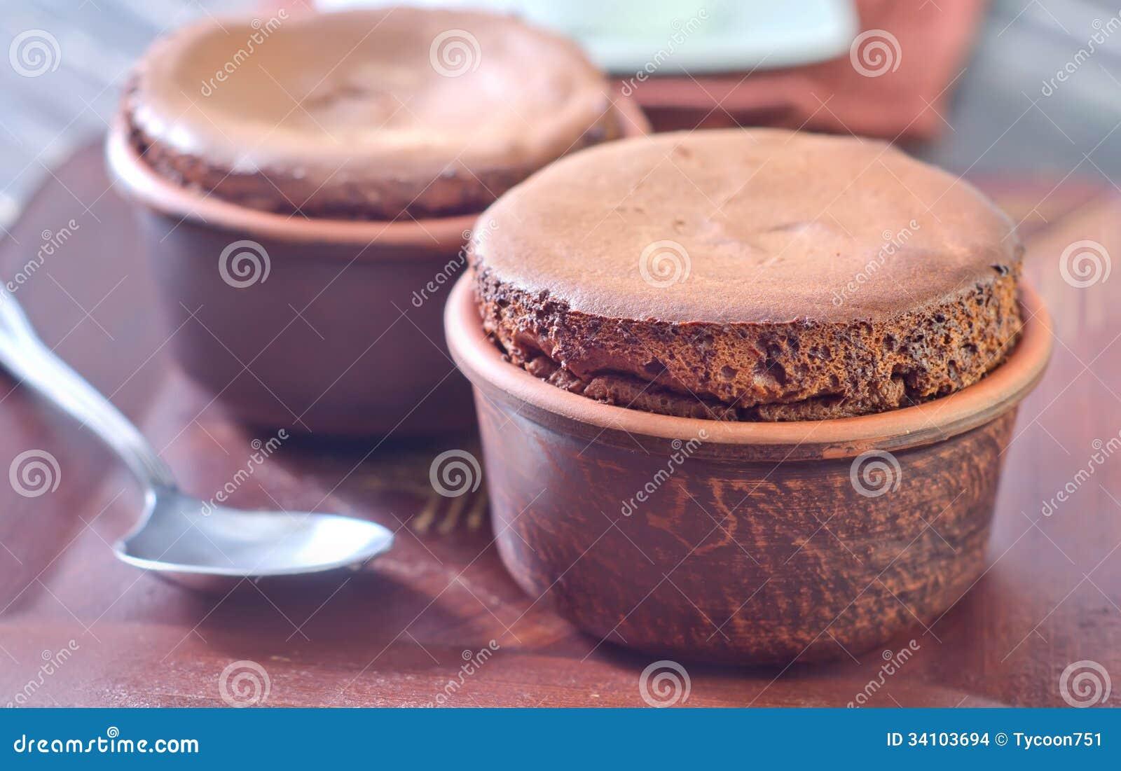... chocolate espresso snowcaps chocolate espresso mini souffles