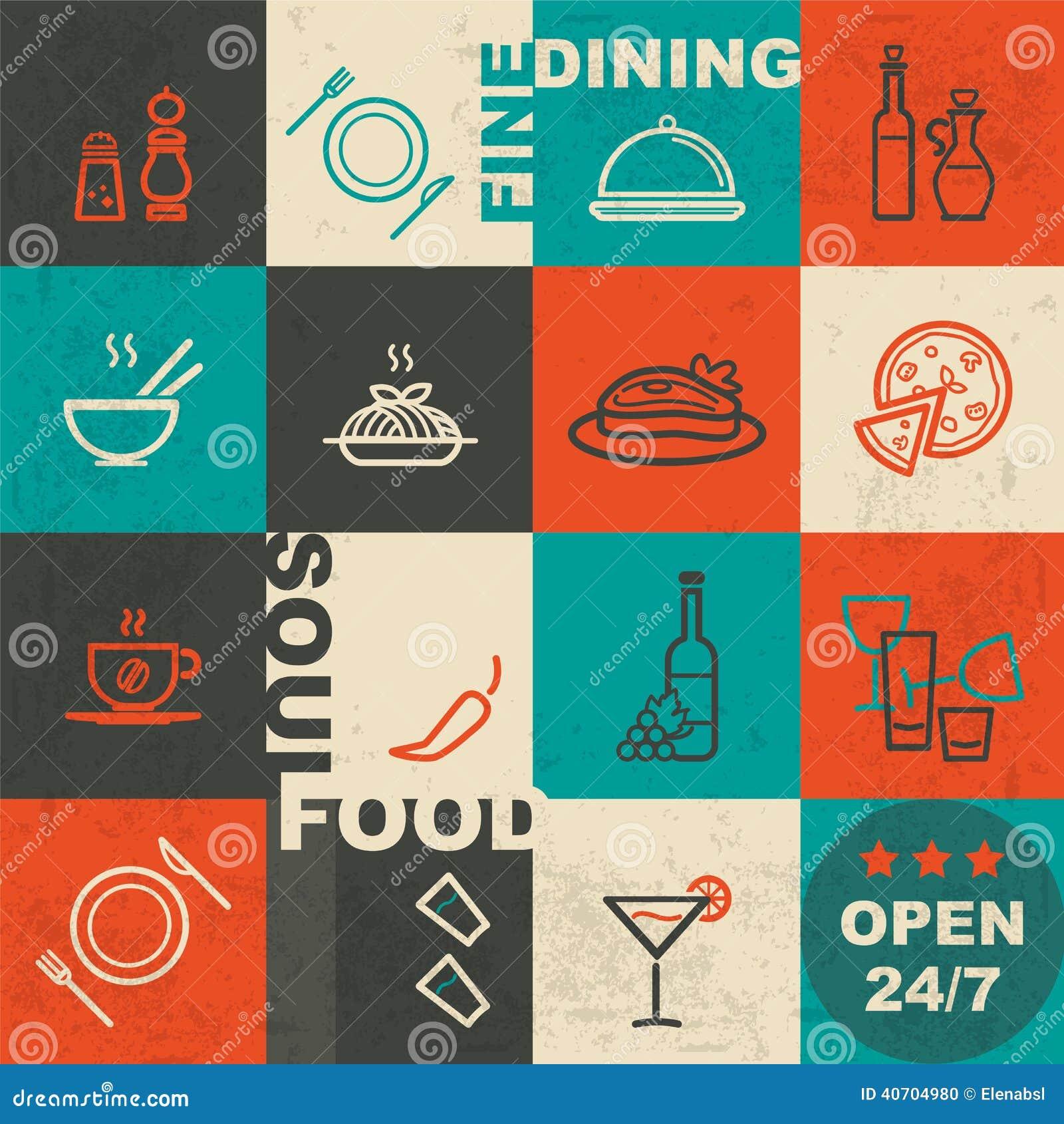 Soul Food Open Hours