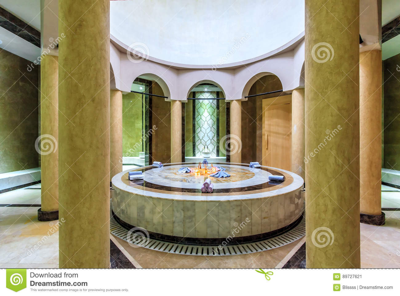 https://thumbs.dreamstime.com/z/soul-spa-turkish-hamam-interior-comfortable-authentic-oriental-setting-turns-ordinary-pastime-unforgettable-exotic-relax-89727621.jpg