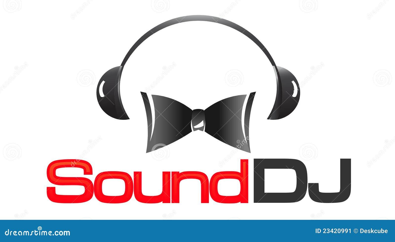 Nature Sound Production Logo
