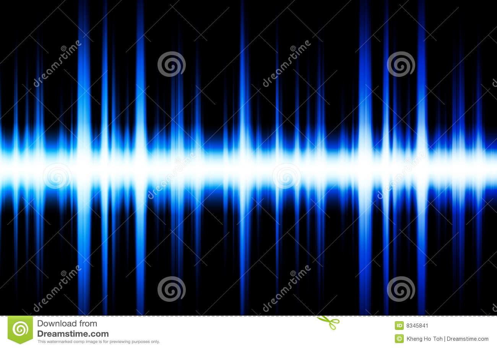Various - Noise + Rhythm