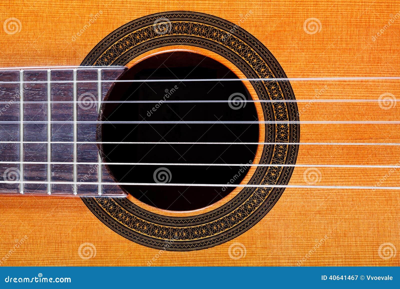 Gitarre Rosette Schallloch für Akustik Gitarre Gitarre Rosette Inlay