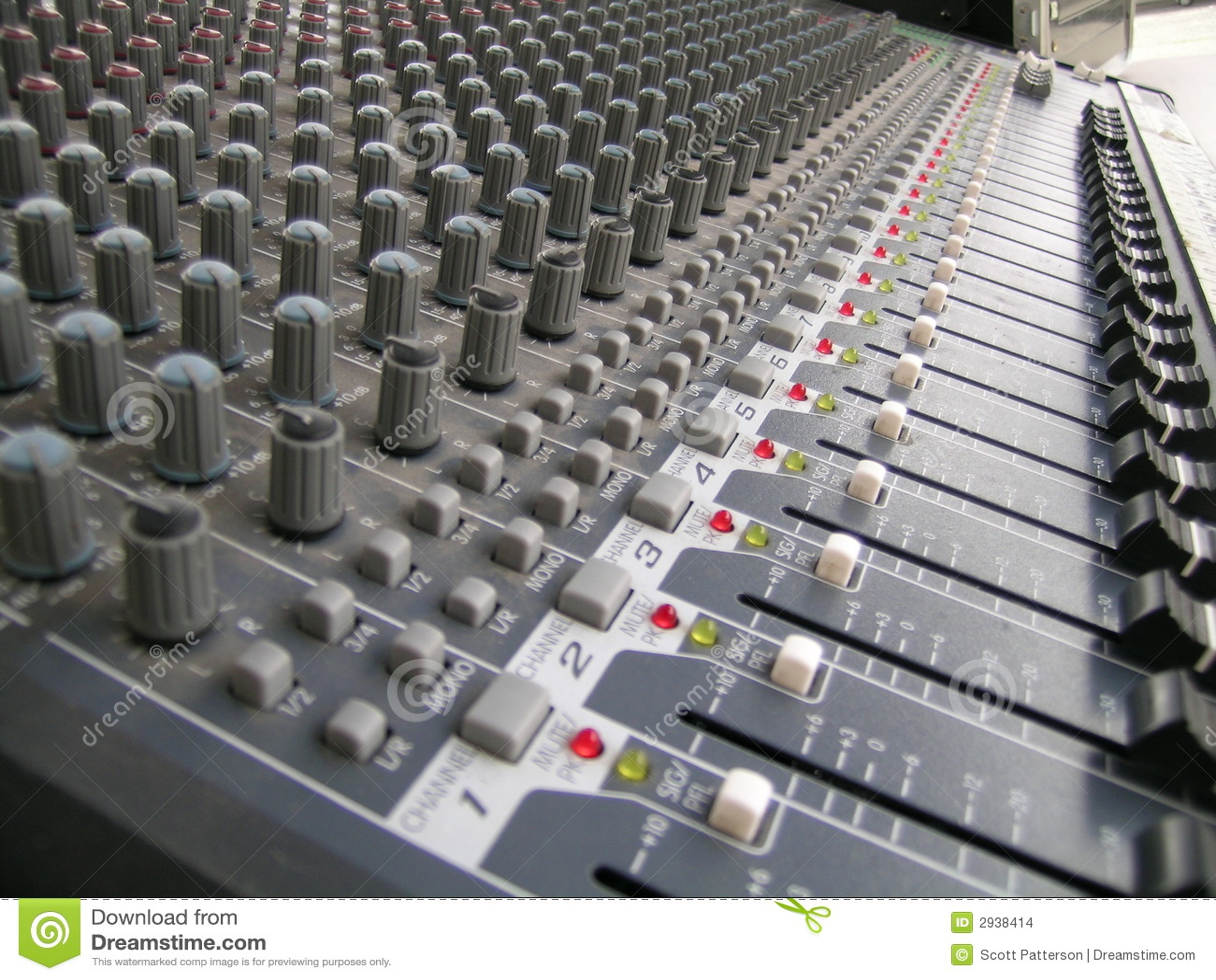 basic dj mixing techniques pdf