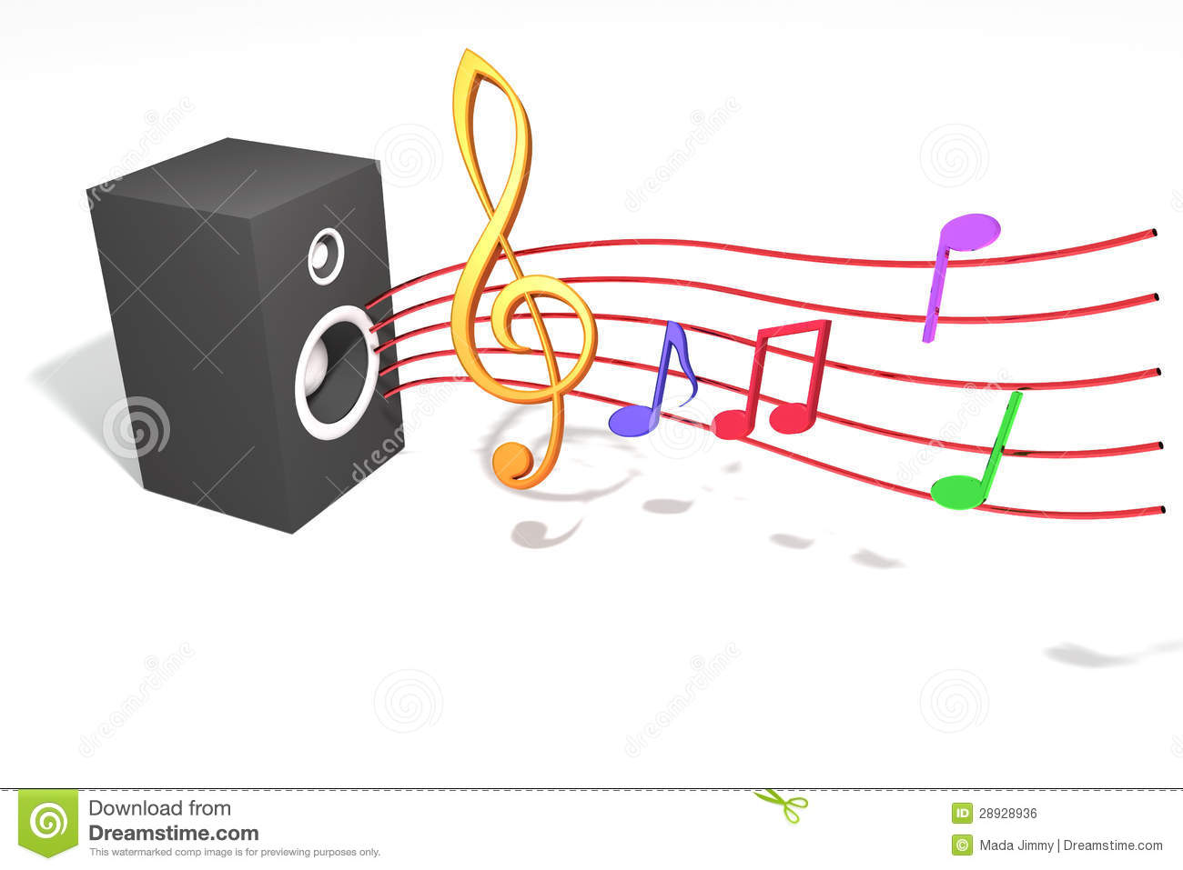 Image Result For Royalty Free Music For Streaming