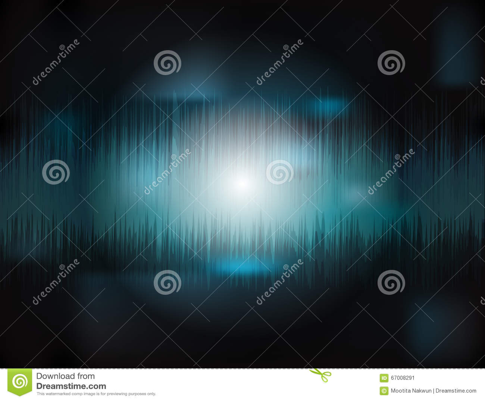 Скачать Noise Reduction Vst