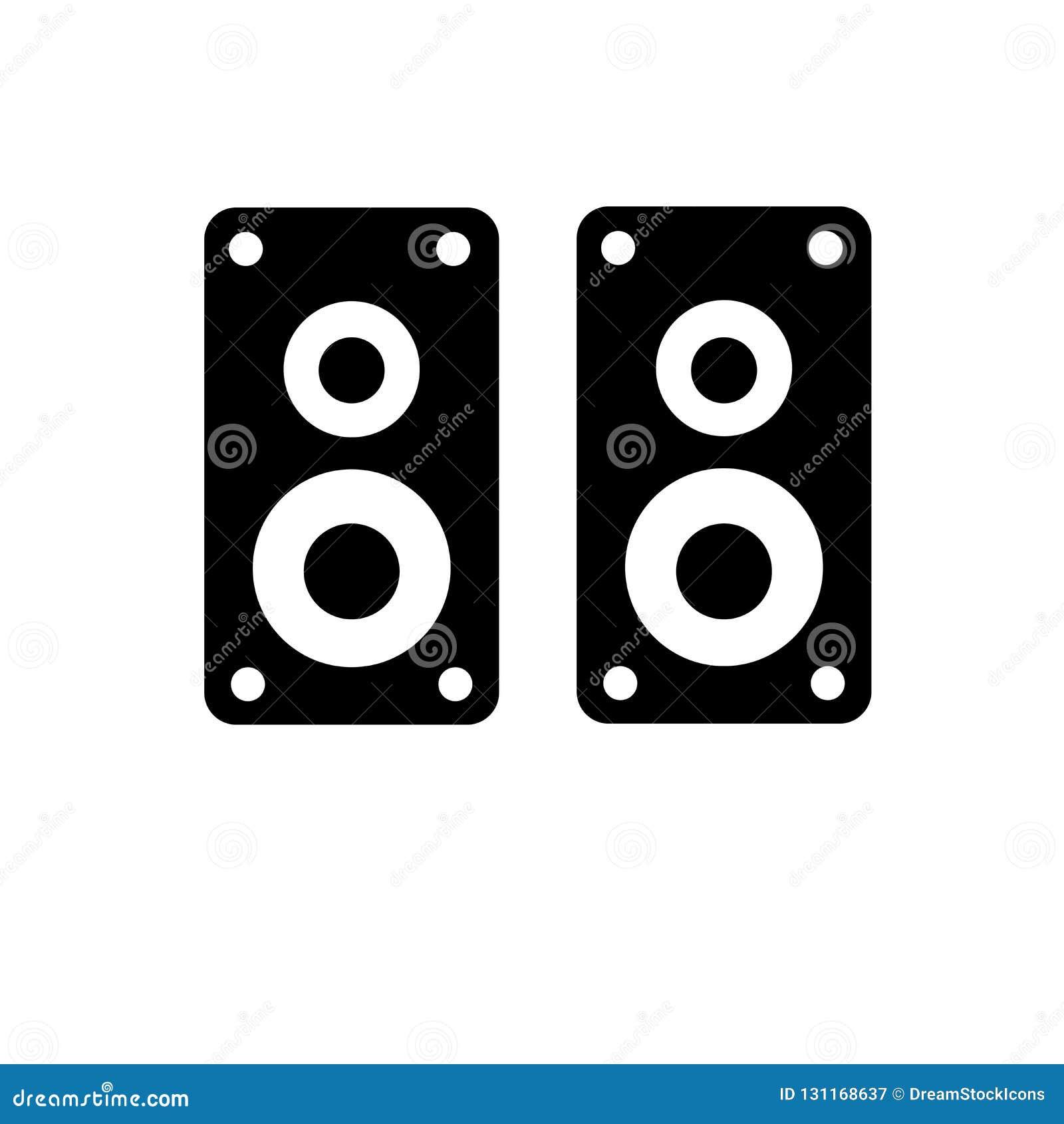 20+ Logo Sound System
