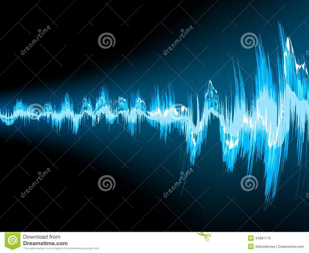Image Result For Royalty Free Music Crew Download
