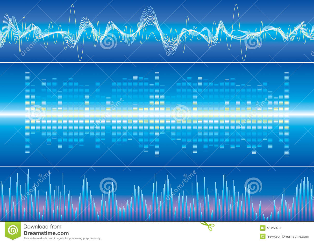 sounds and waves that surrounds us all the time But in this model of sound waves, it is fine to think of them all as just small  at  sea level, the value is right around the 340 m/s mark  along with the plot of the  local speed of sound at that same time  follow us on twitter.