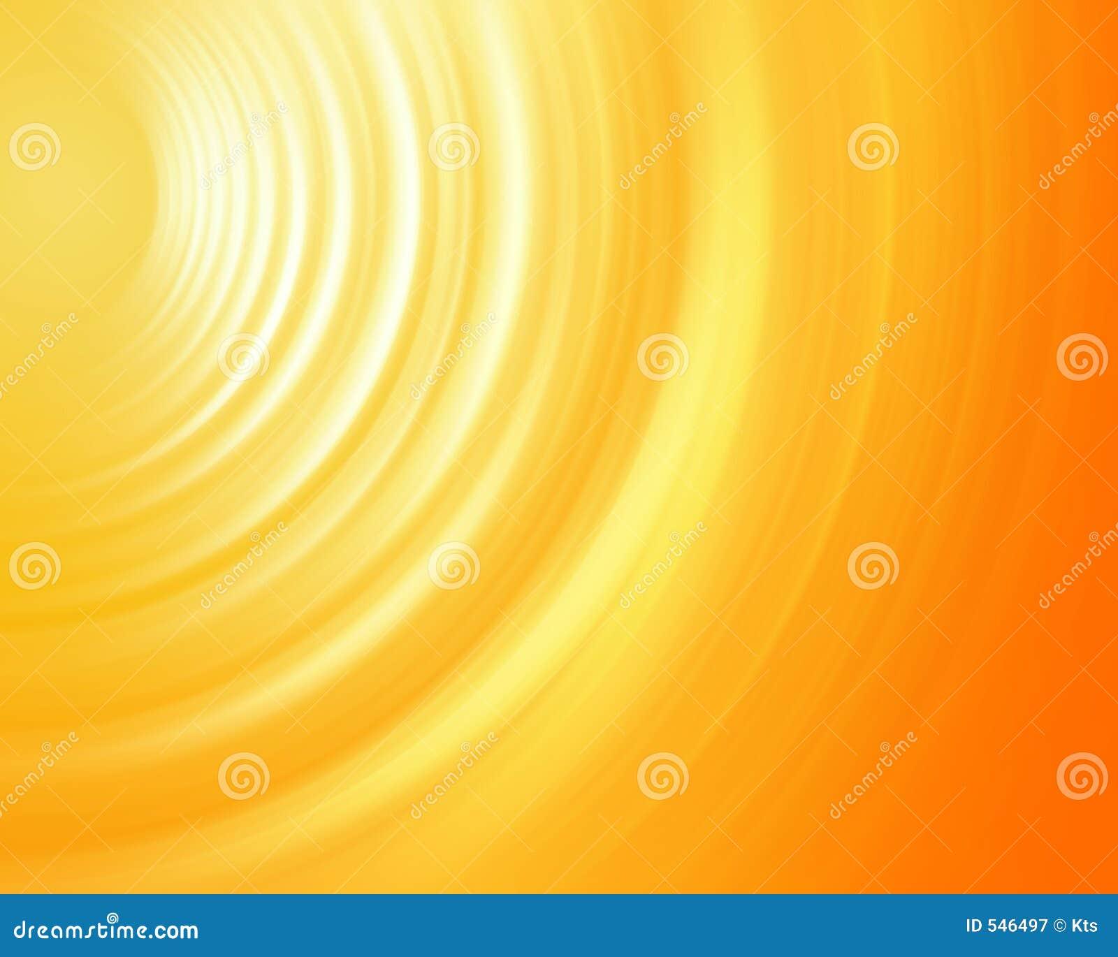 Sound wave för energi