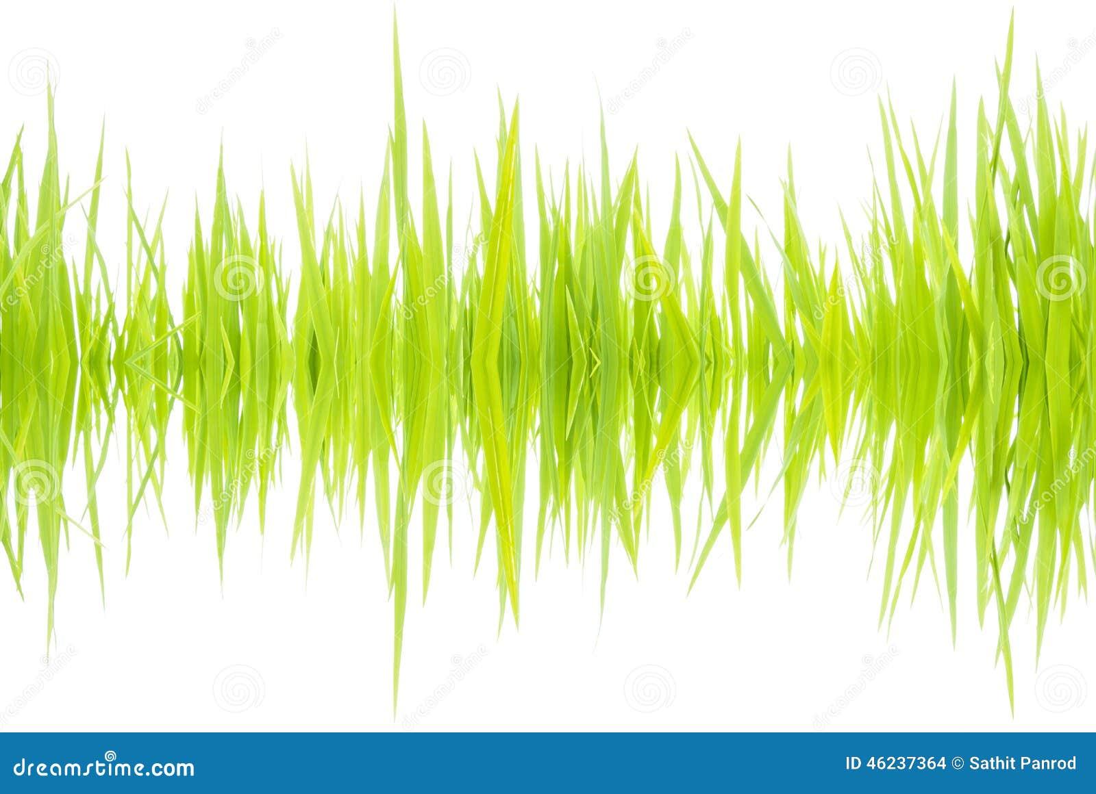 Sound waves 001