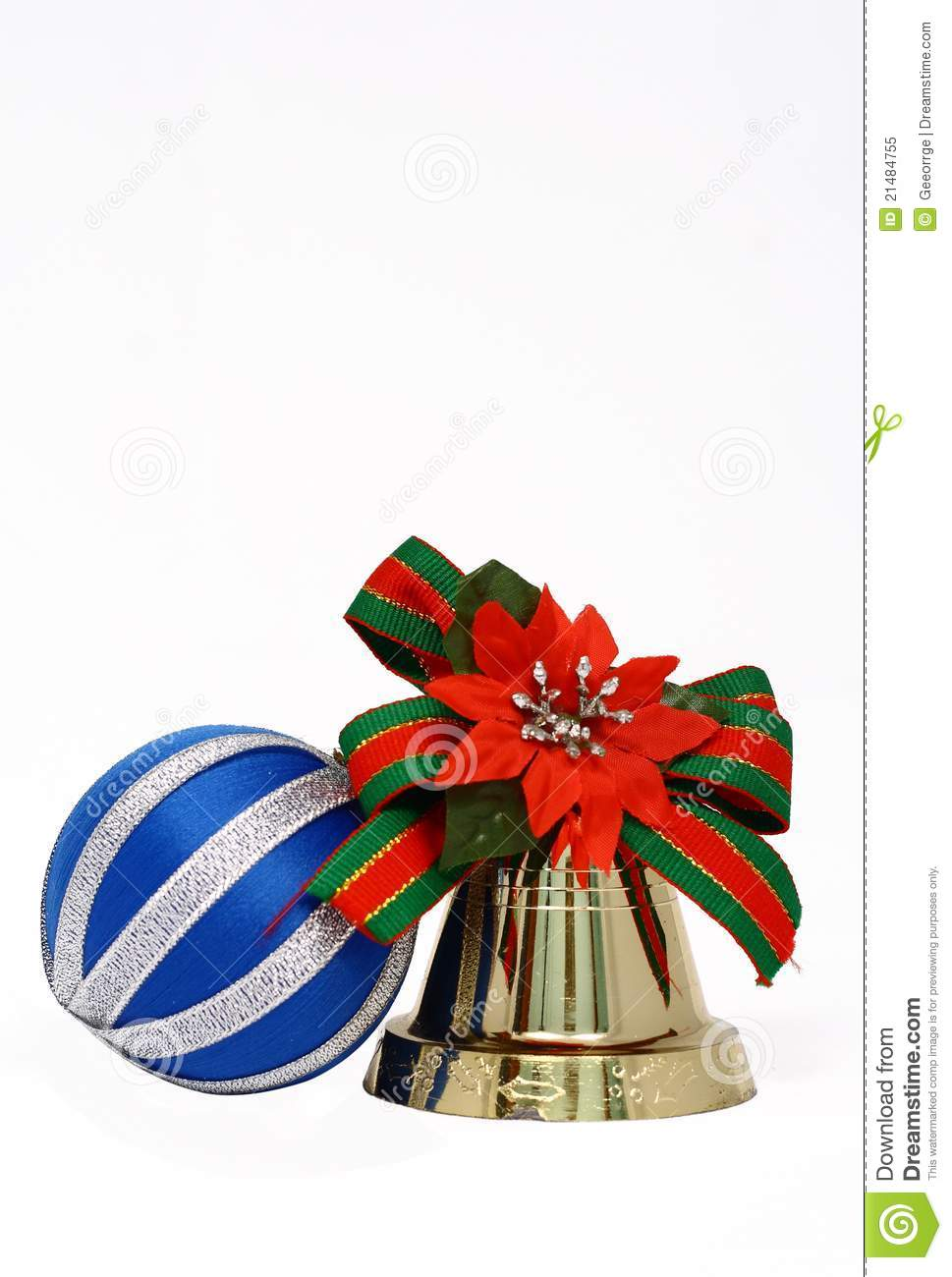 Sound of xmas royalty free stock photo image 21484755 - Happy new year sound europe ...