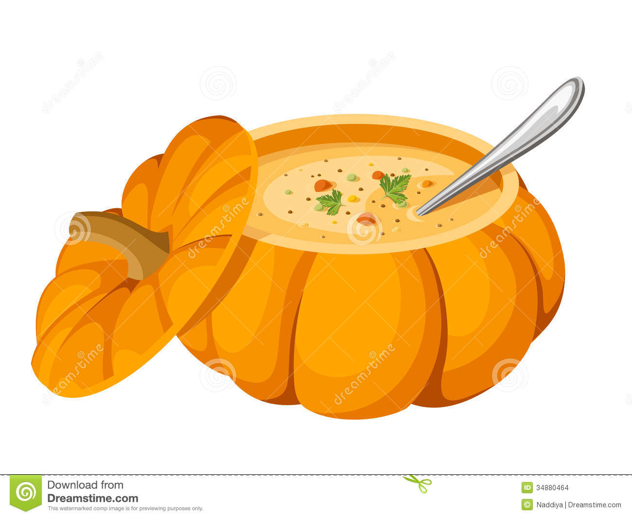 soup in pumpkin stock images image 34880464 healthy eating clipart free healthy eating clip art high cholesterol