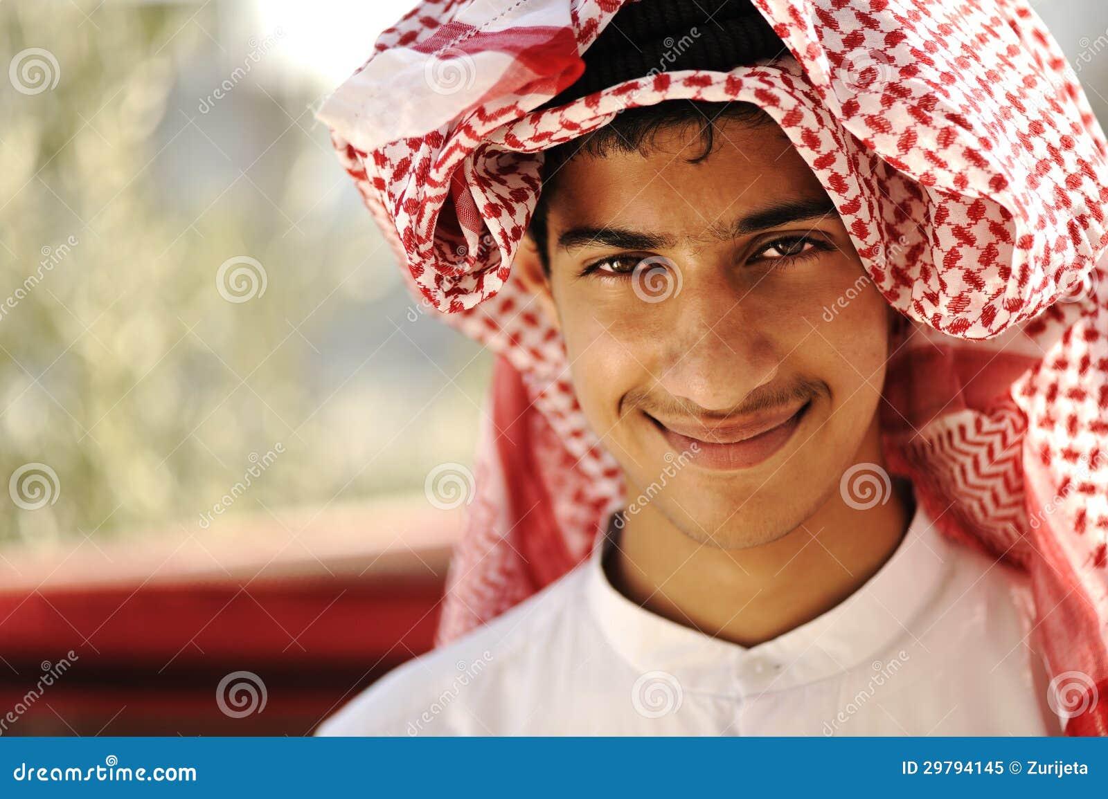 site de rencontre maghrebine et arabe