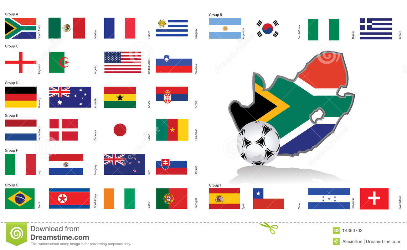 usa map with names of states with Stock Photos South Africa Map Flags Vector Image14360703 on Bfe main additionally Brenna Sparks as well Carte besides 22926218 likewise East african  munity member countries.