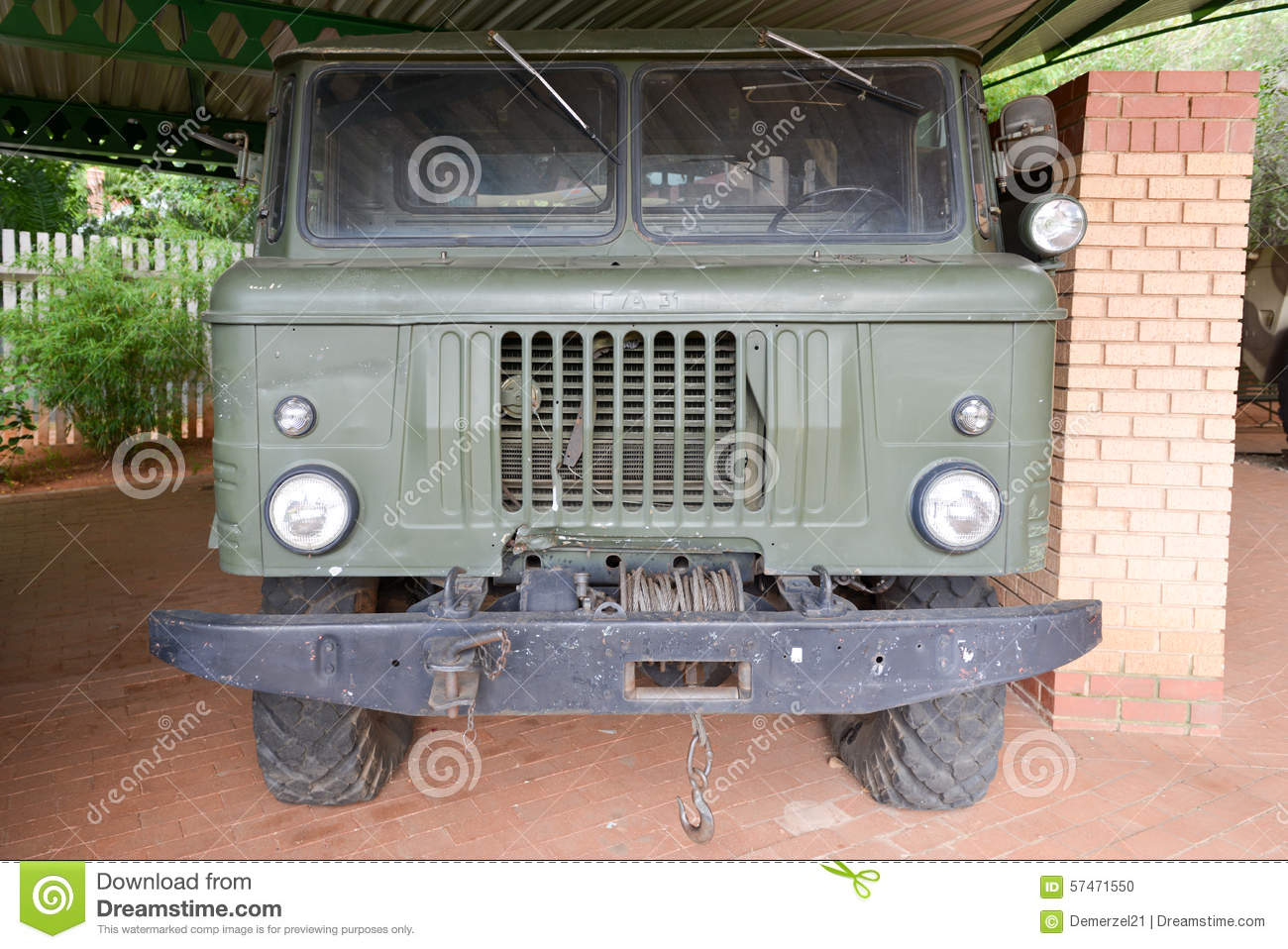 South African National Museum Of Military History Stock Photo ... b7b3a6bebe6b1
