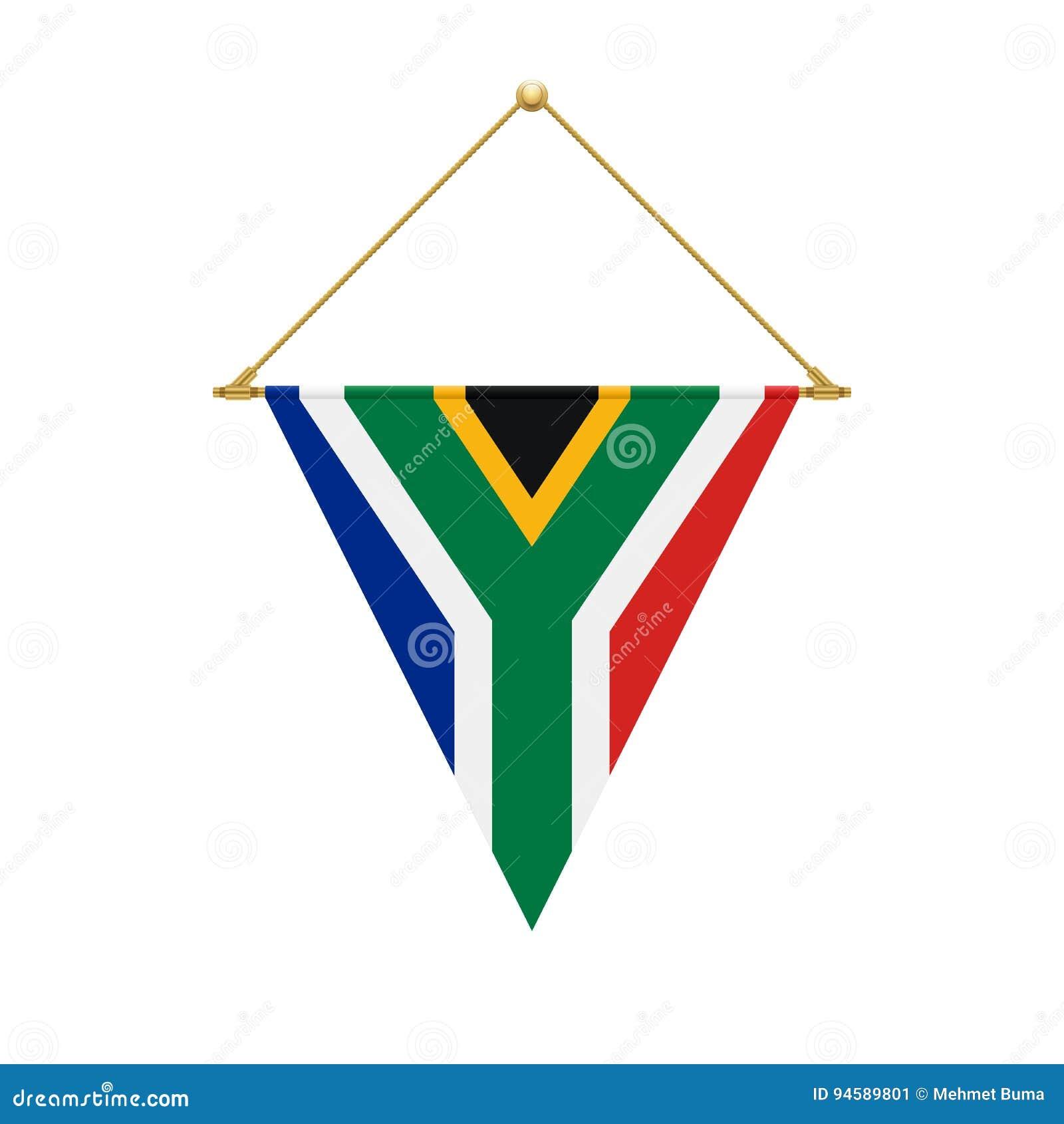 south african flag template virtren com
