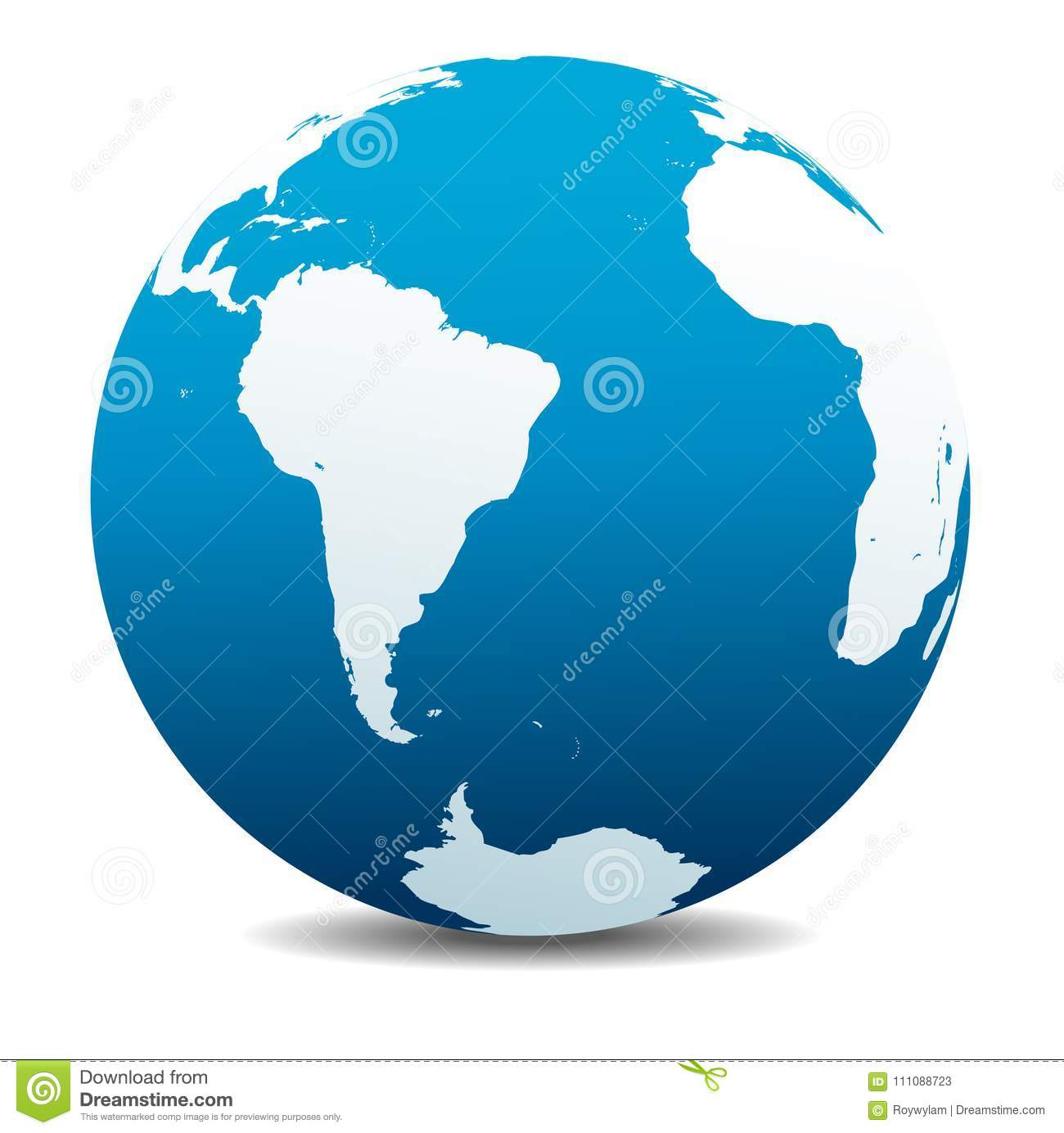 South America And Africa Global World Planet Earth Icon ... on global map india, satellite of earth, global satellite maps, aerial photography of earth, blackline of earth, gps of earth, globe of earth, global view of the earth, resources of earth, global climate earth, global maps of north pole, global map view, global map water, united states of earth, global maps live, radar of earth, global map light, global map continents, global hemisphere map, global earth map residential homes,