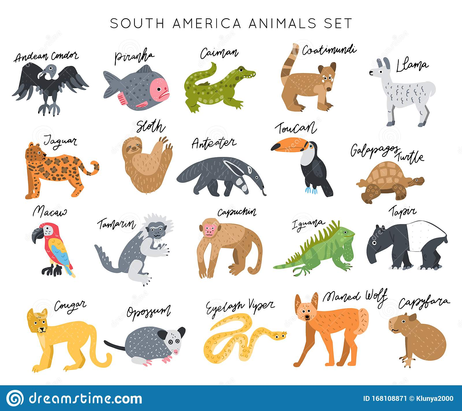 Free Nighttime Animals Cliparts, Download Free Clip Art, Free Clip Art on  Clipart Library