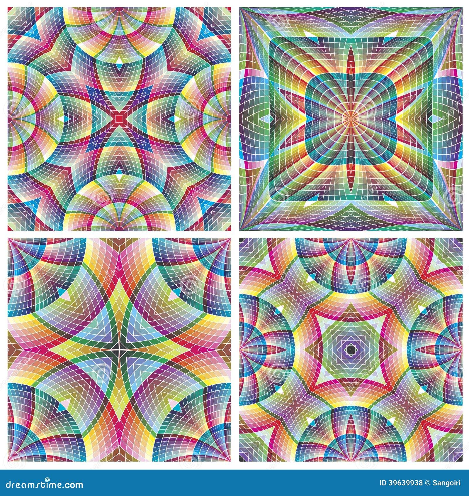 wavelet based image fusion techniques VpgZ90
