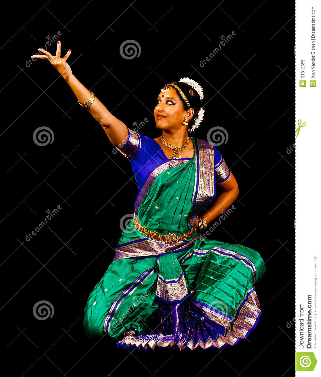 949 Indian Classical Dance Face Expression Photos Free Royalty Free Stock Photos From Dreamstime