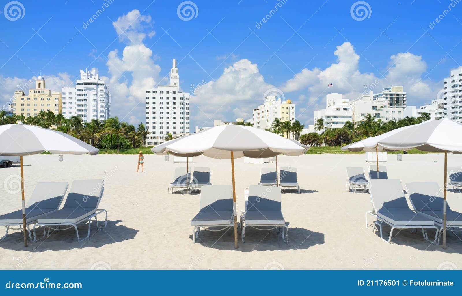 art beach colorful deco lounge - Beach Lounge Chairs