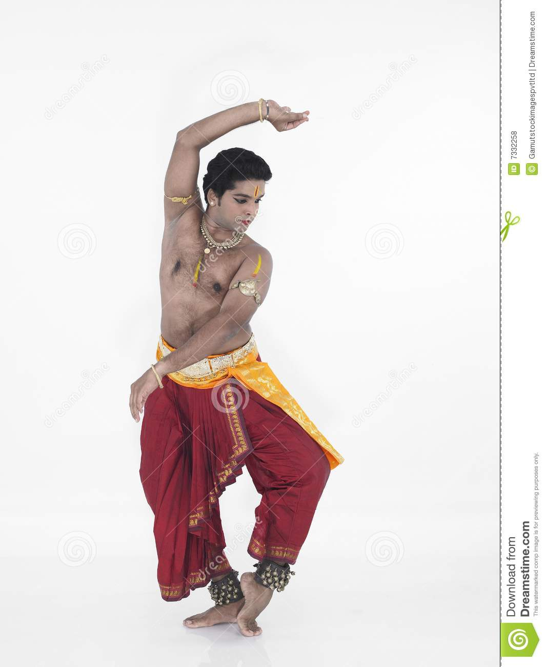 bollywood dance movies and indian american Bollywood dance is the dance-form used in the indian filmsit is a mixture of numerous styles these styles include belly-dancing, kathak, indian folk, western popular, and modern, jazz, and even western erotic dancing.