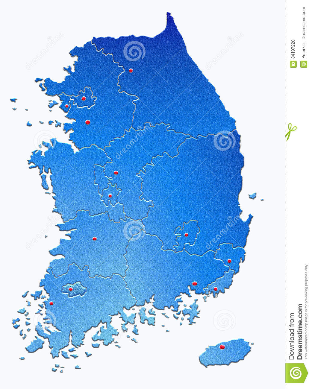 South Korea Map stock illustration. Illustration of country ... on map of malaya, map of germany, map of caribbean islands, map of kyushu, map of united states, map of north korea, map of switzerland, map of oman, map of korea and surrounding countries, map of south pacific, map hong kong, map of guam, map of seoul, map of venezuela, map of france, map of asia, map of south korean cities and towns, map of korean peninsula, map of iceland, map of philippines,