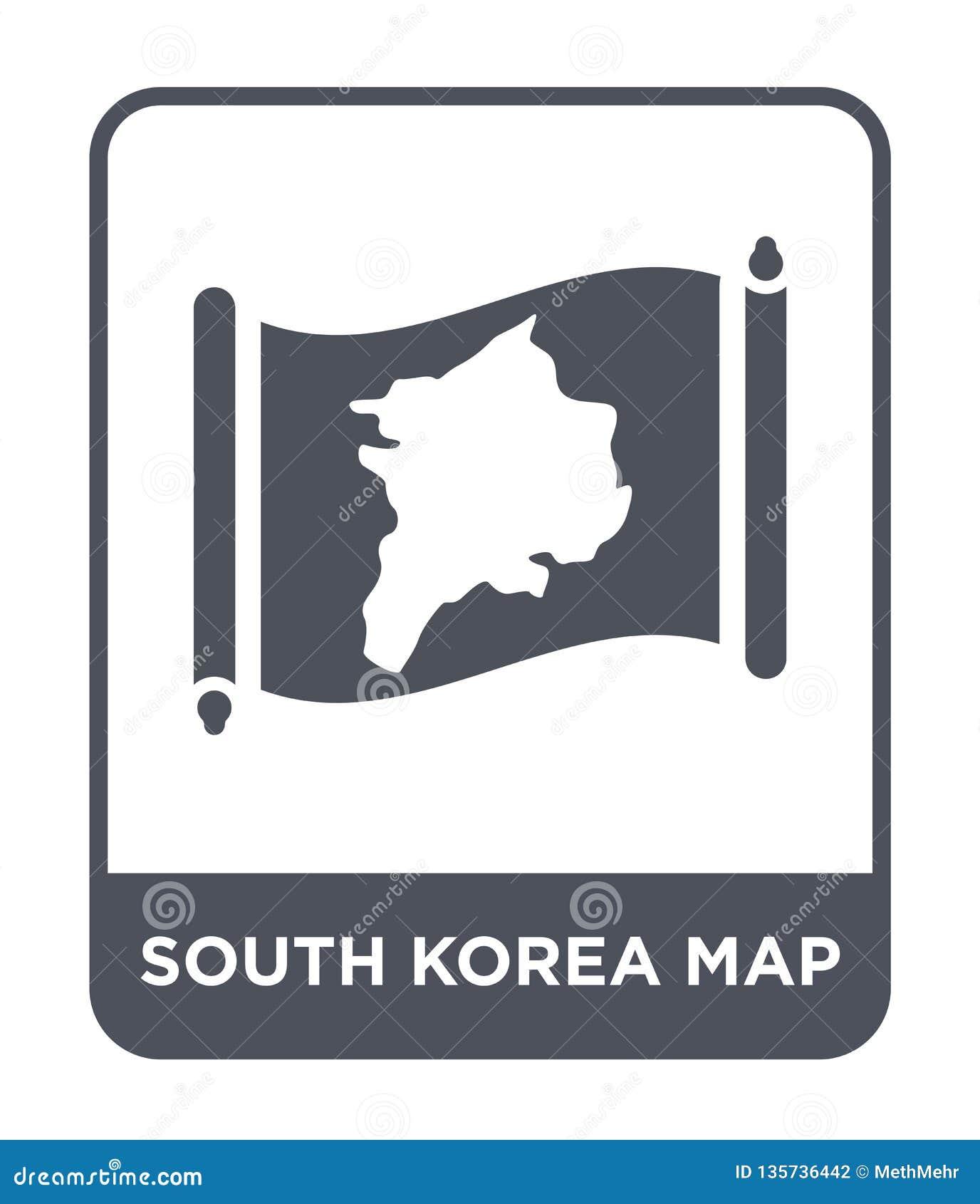 Korea Map App on korean war map, asia map, japan map, korean peninsula map, persia map, ireland map, euro countries map, china map, europe map, united states map, iran map, usa map, camp humphreys map, rwanda map, hong kong map, wwii map, russia map, formosa map, seoul map,