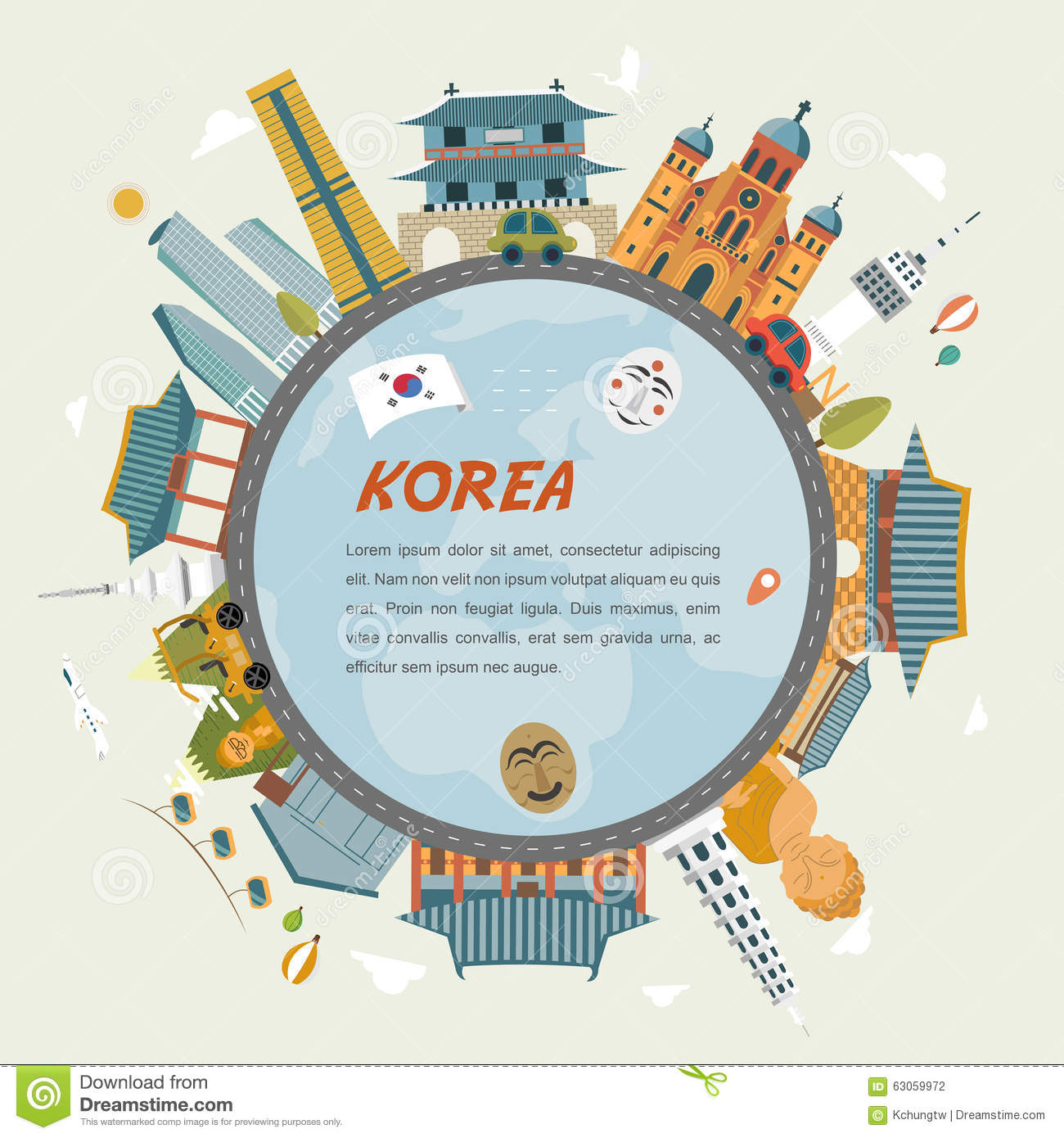dream trip planning to korea Eastern dream offers regular sea connection between russia, south korea and japan this is an optimal choice for you if you would like to continue your trans-siberian.
