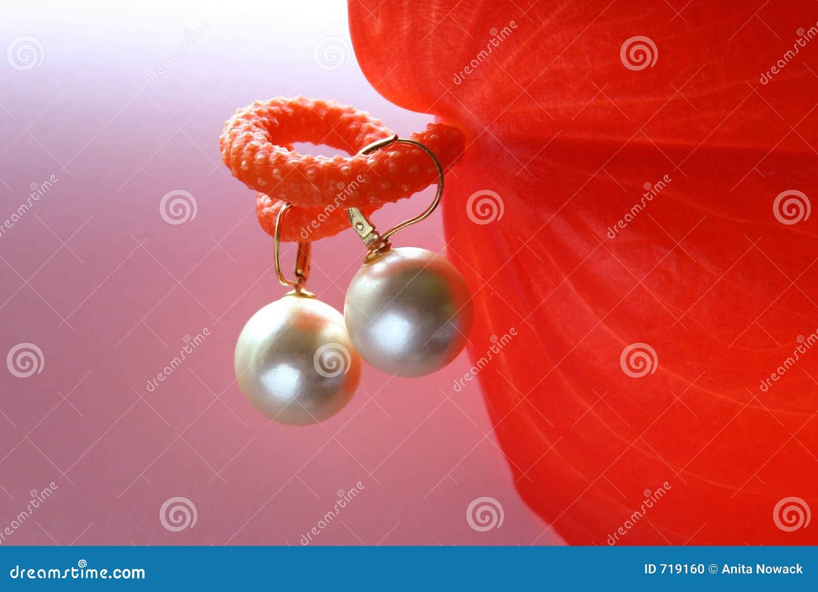 South Sea Pearls