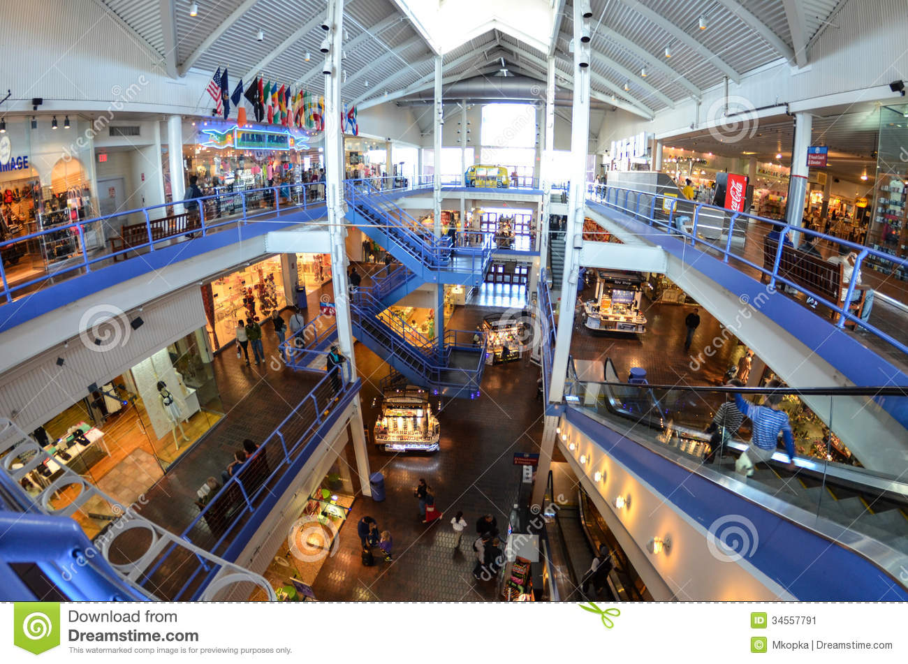 South Street Seaport Mall Shops Editorial Photo  Image Of. Prostate Cancer Clinical Trials. Medical Lawsuit Settlements Cisco Ccna Class. Was John Adams A Lawyer Piano Movers St Louis. Cash Advance Loan Online Hands Free Solutions. Landscaping Architecture Schools. Cancel Free Credit Score Membership. Refrigerator Repair Scottsdale. Incapacidad Permanente Total