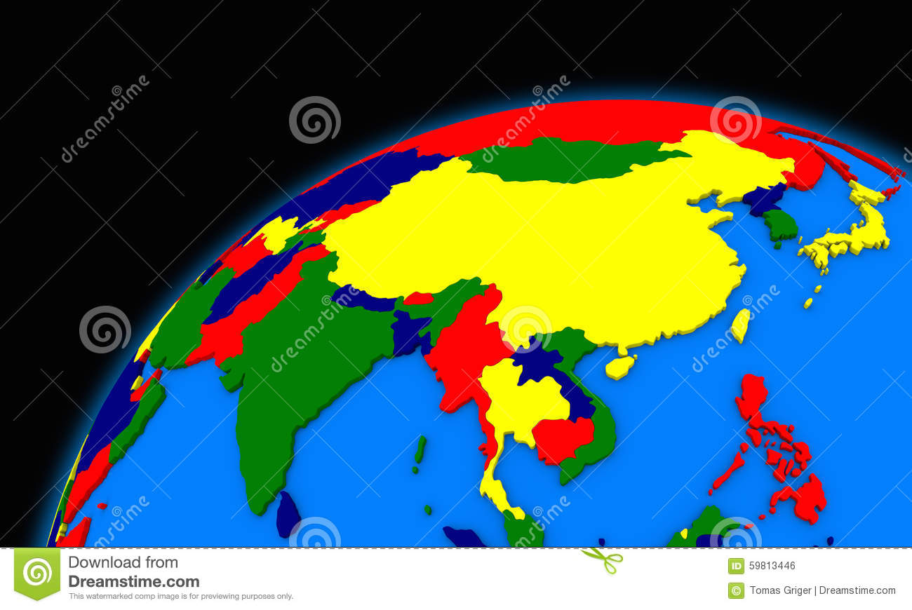 Maps Update 10981266 South East Asia Political Map Southeast – Political Map of East and Southeast Asia