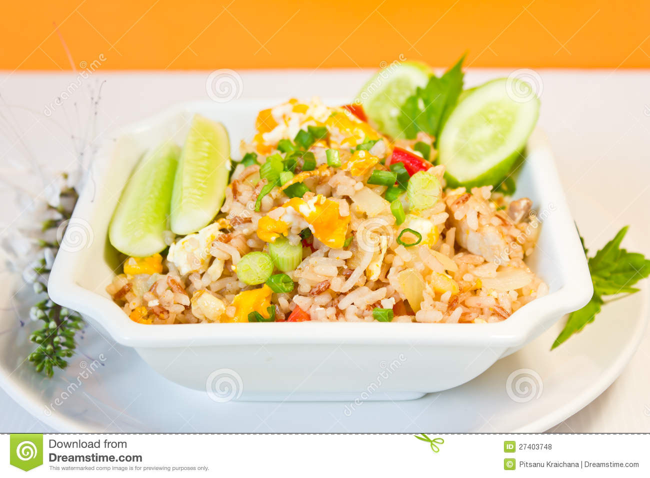 Southeast asian food royalty free stock photos image for Asia asian cuisine