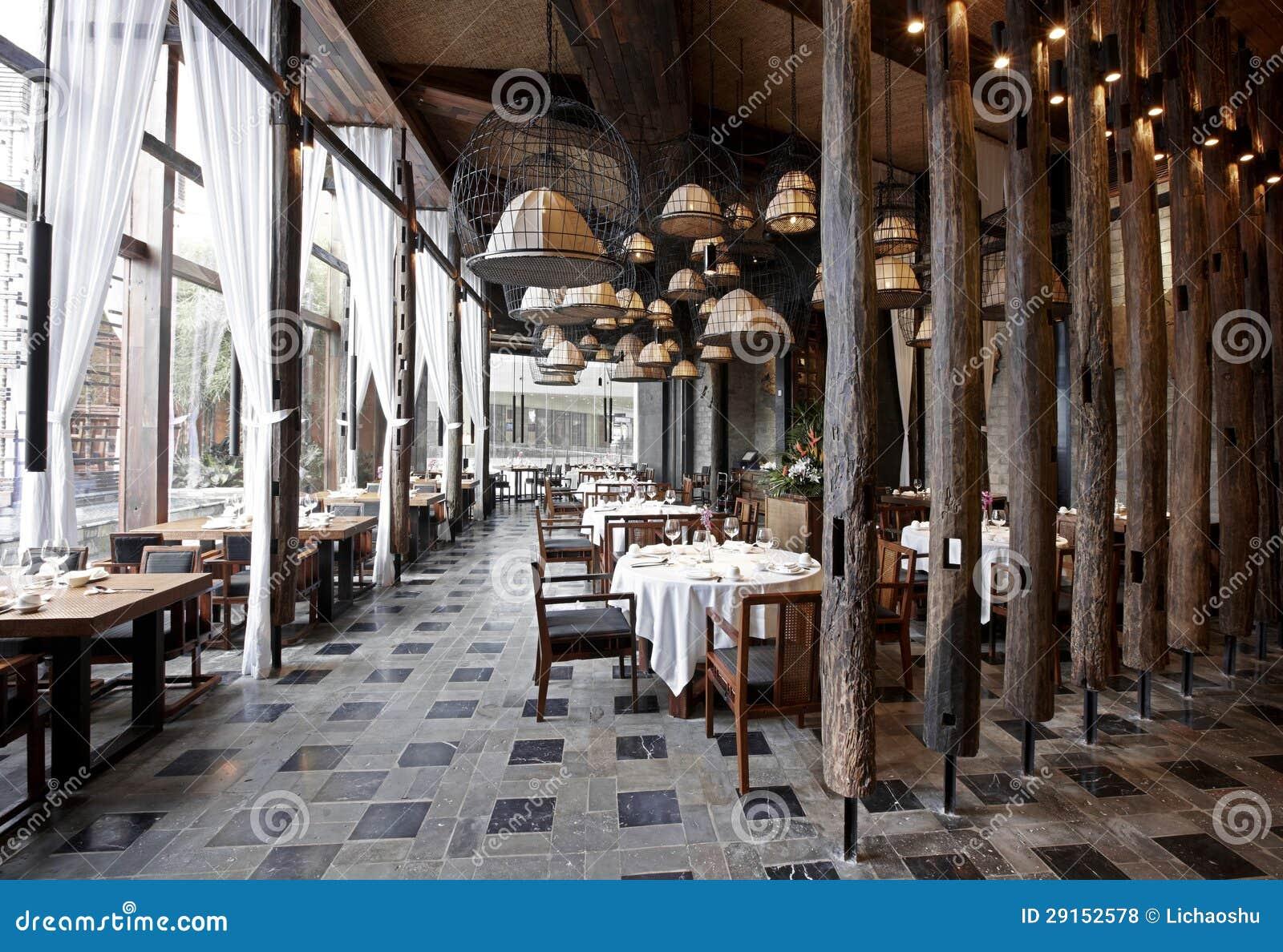 Asian restaurant southeast commit error